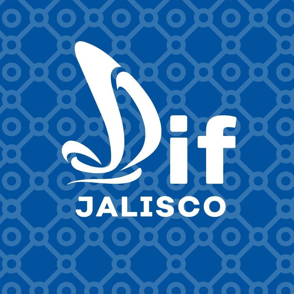 DIF Jalisco