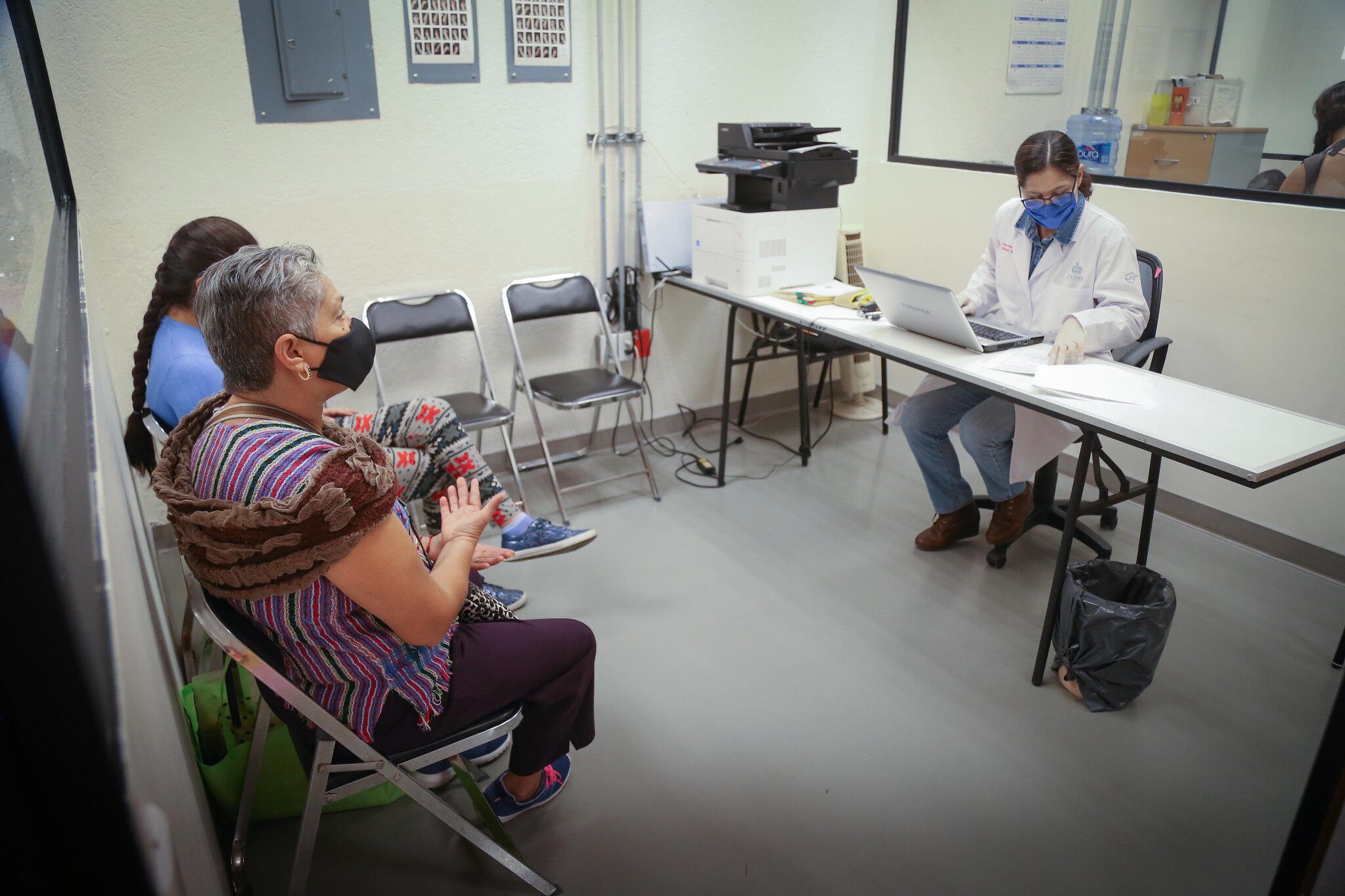DIF Jalisco continúa atención a población vulnerable en áreas prioritarias.